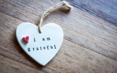 Geschenkeguide: ein persönliches Geschenk für viele Anlässe