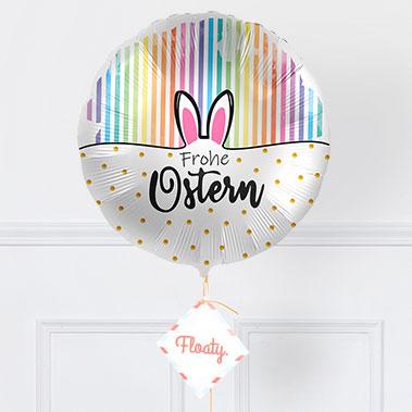 Frohe Ostern Luftballon-zoomed